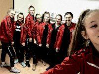 Bezirksliga: Erstes Rückspiel – keine Punkte
