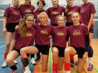 Spielbericht Sachsenmeisterschaft U16