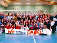 Sachsenliga – David vs. Goliath – Engelsdorf im Kampf um Punkte