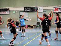 Tick tick … Boom: Die neue Sachsenligasaison startet furios