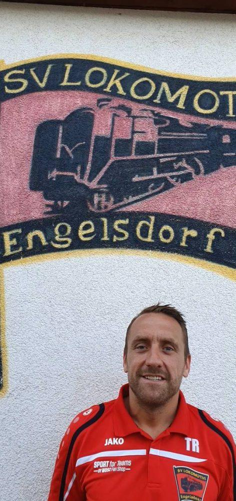 Andreas Engert