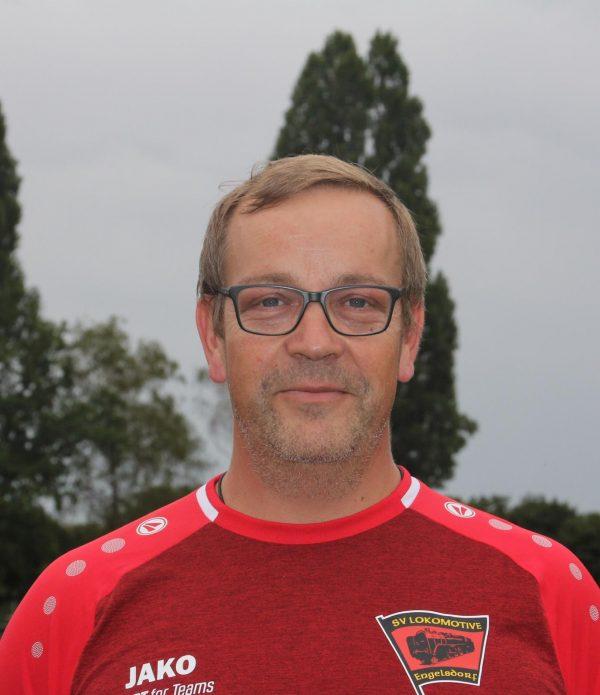 Marco Haucke