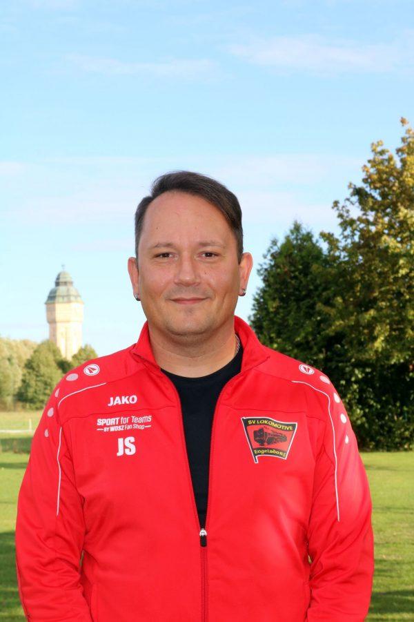 Jens Strunz