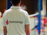 Sachsenliga -Auswärtssieg in Lichtenstein