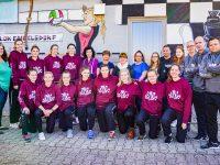 Sachsenliga: Auswärtsspiel in Dippoldiswalde