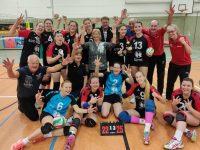 Sachsenliga: 1:3 Sieg gegen hochklassigen Hainsberger Kader