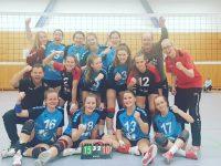 Sachsenliga – Hart umkämpfter Sieg in Oberlosa