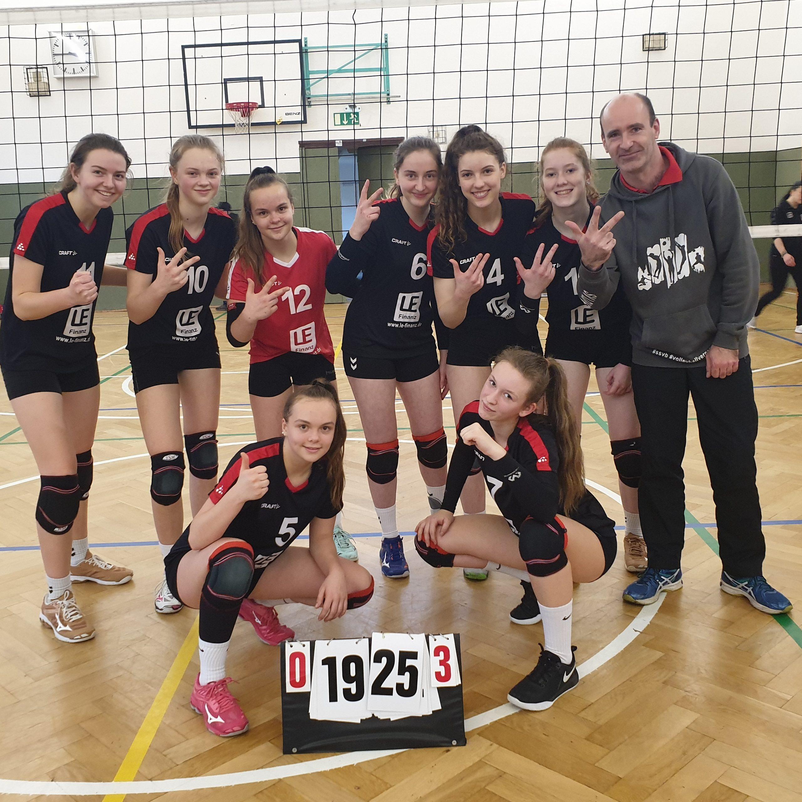 Bezirksliga – Lok II holt 3 Punkte gegen Tresenwald