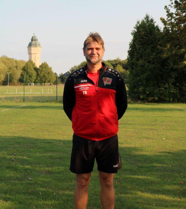 Karsten Sichardt