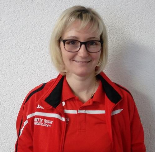 Katrin Schindler