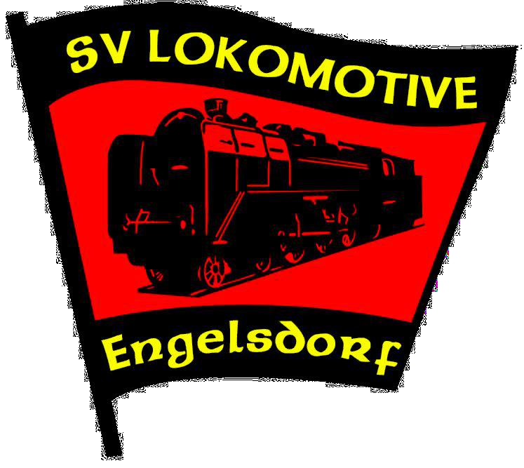 39. Sportfest des SV Lok Engelsdorf e.V. zum 1.Mai 2019