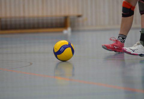 Aussetzung der Regionalliga ab 31.10.2020