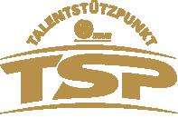 U14 zum Auftakt der Bezirksmeisterschaft in Grimma mit zwei Teams am Start