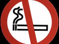 SV Lokomotive Engelsdorf soll rauchfrei werden