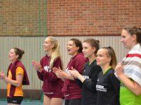 Regionalliga: Stark gekämpft ….