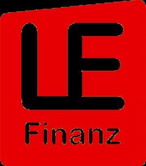 LE Finanz