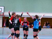 Regionalliga: 1. Spiel – 1. Sieg