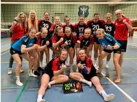 Regionalliga: 2. Spiel – 2. Sieg