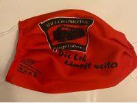 Lok Engelsdorf spendiert Masken *Update 05.05.*